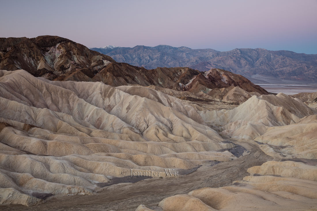 20151108_1_Death_Valley_008.jpg