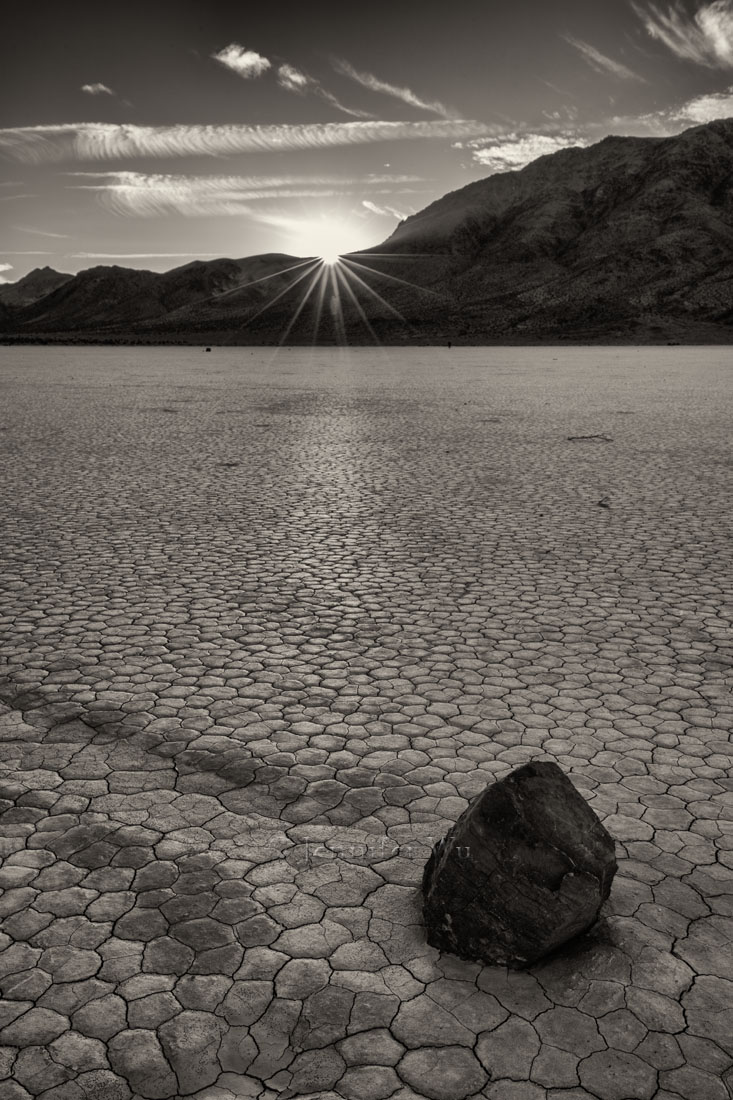 20151108_1_Death_Valley_154 as Smart Object-1.jpg