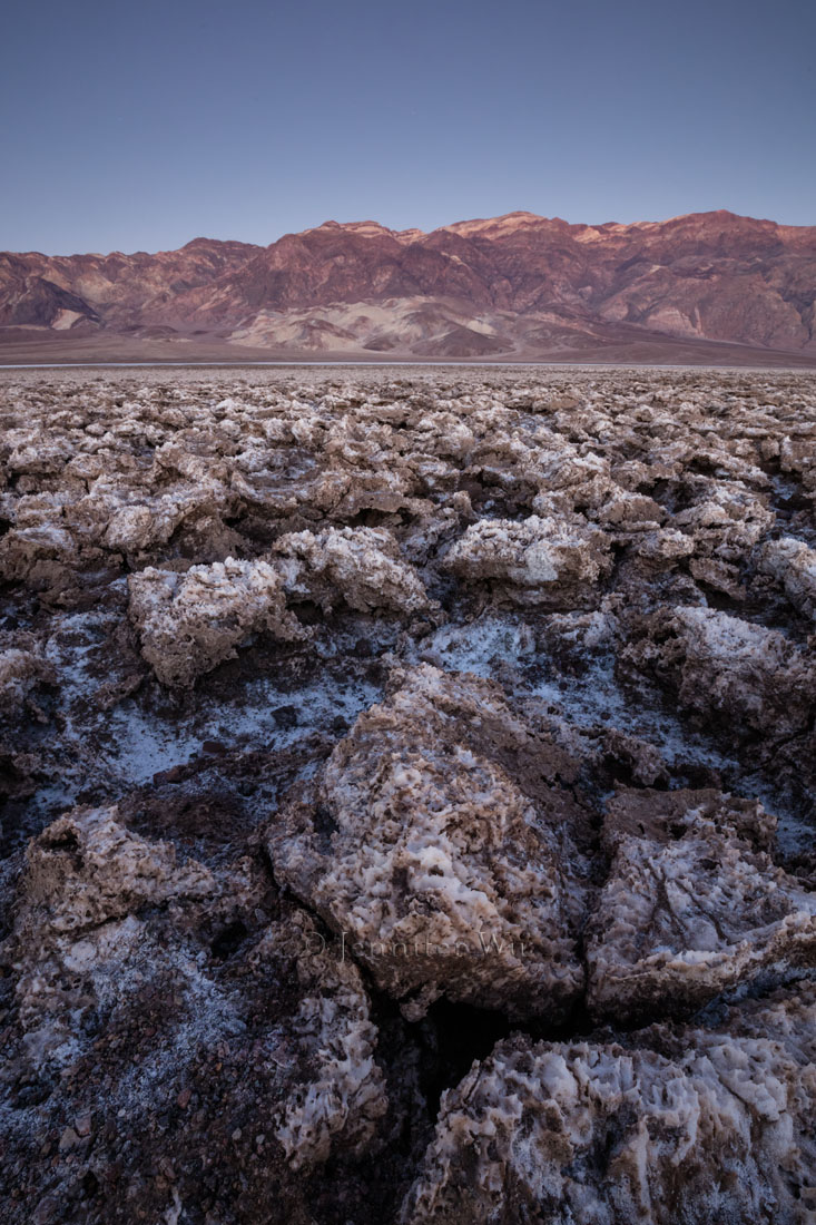 20151106_Death_Valley_036.jpg