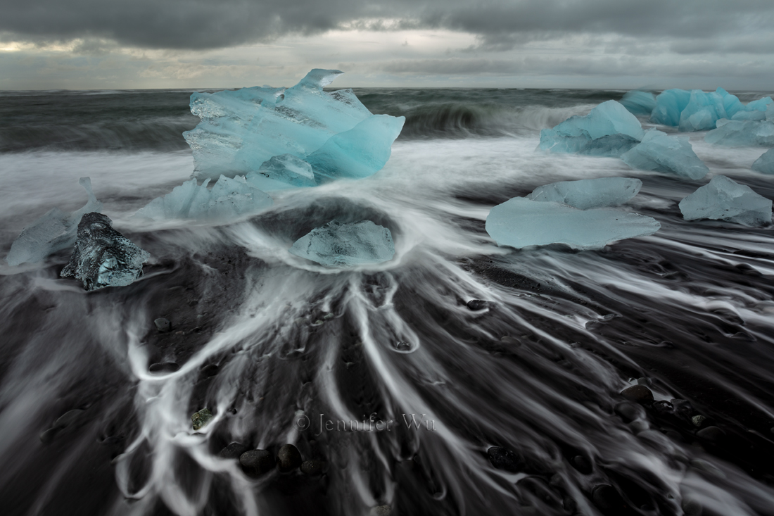 20150722_Iceland_045-Web.jpg
