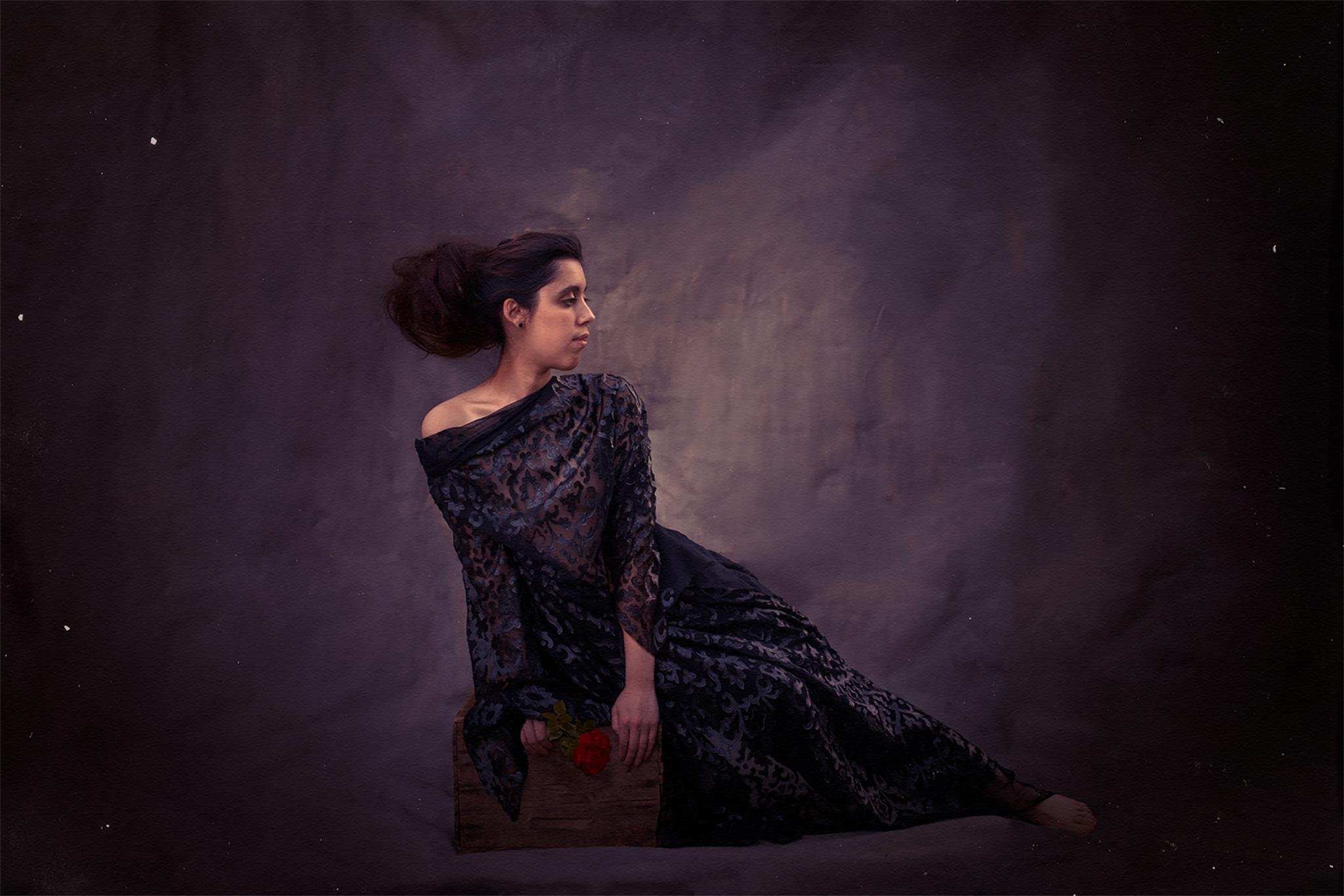 Tasia_Painted.Frida.72.jpg