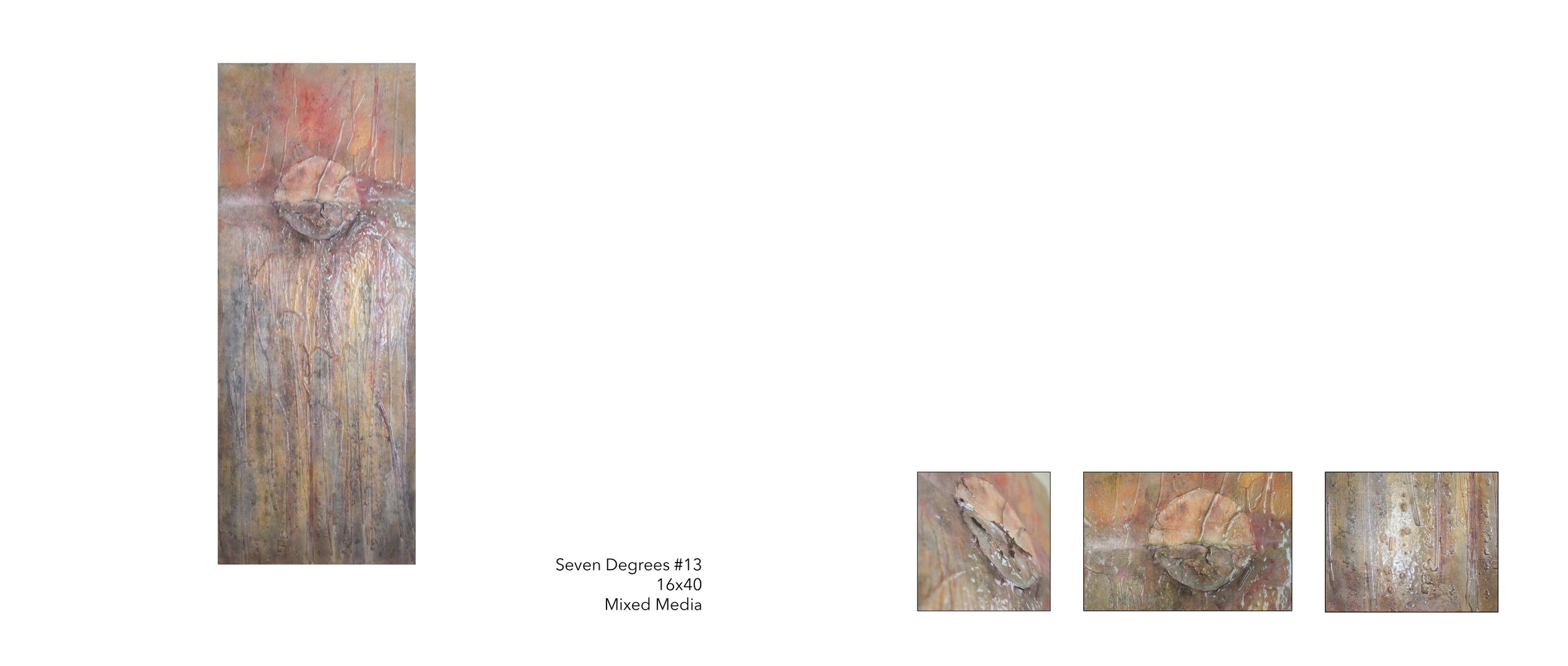 Janet Fryer Abstract 2014.8.jpg