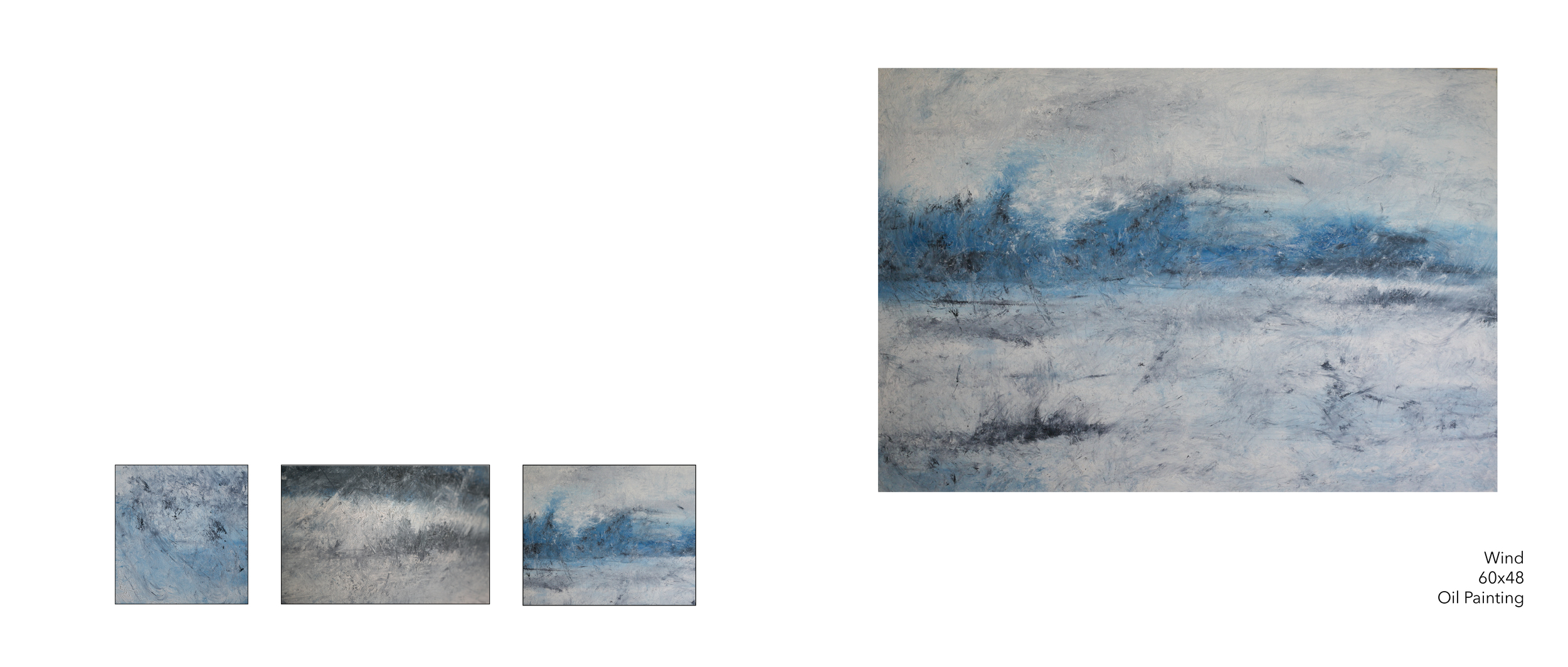 Janet Fryer Abstract 2014.18.jpg