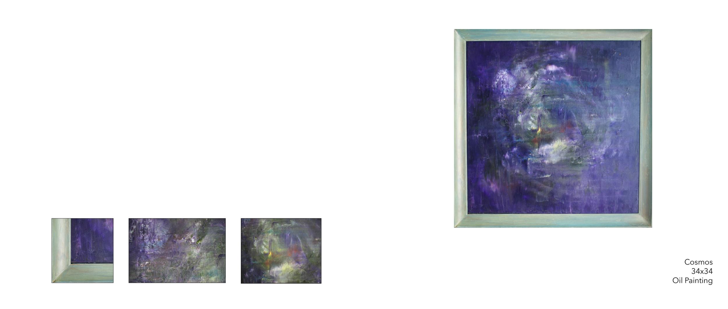 Janet Fryer Abstract 2014.16.jpg