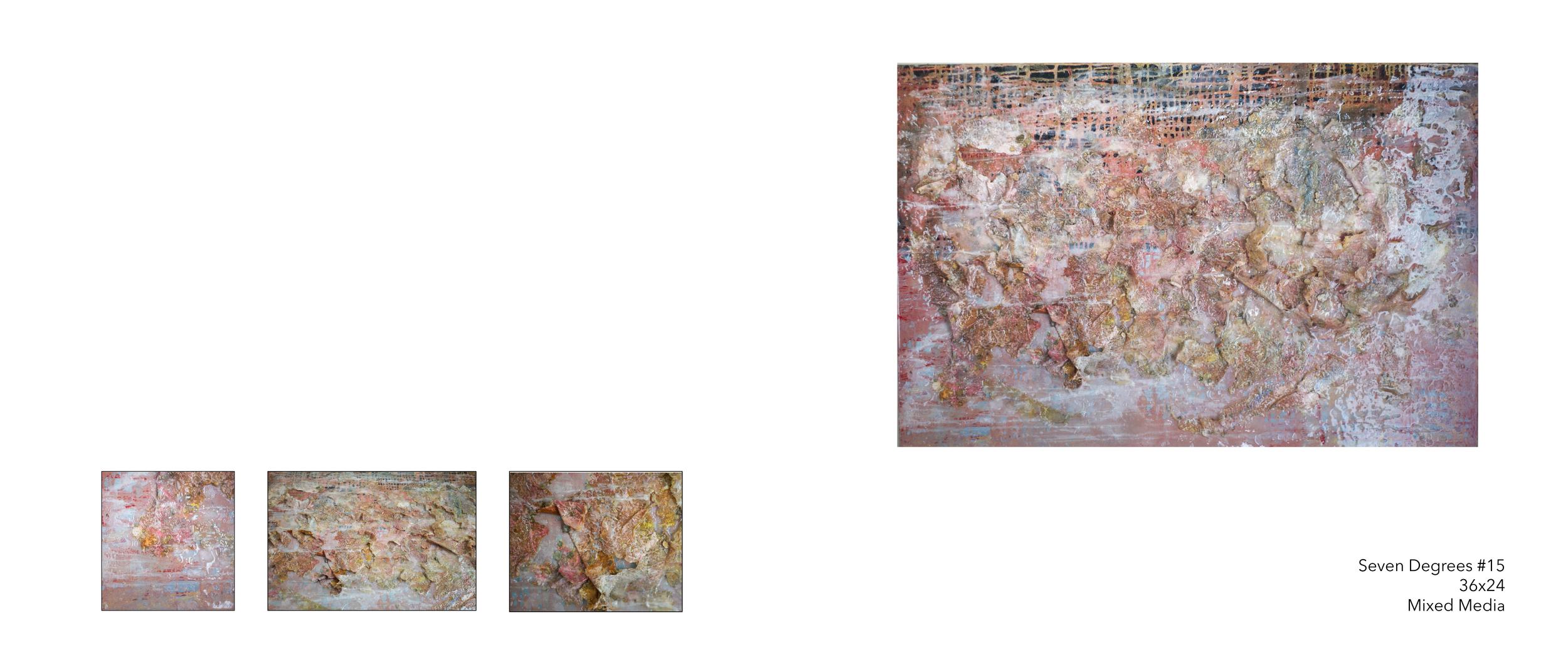 Janet Fryer Abstract 2014.9.jpg
