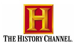 history-channel-logo-design.jpg
