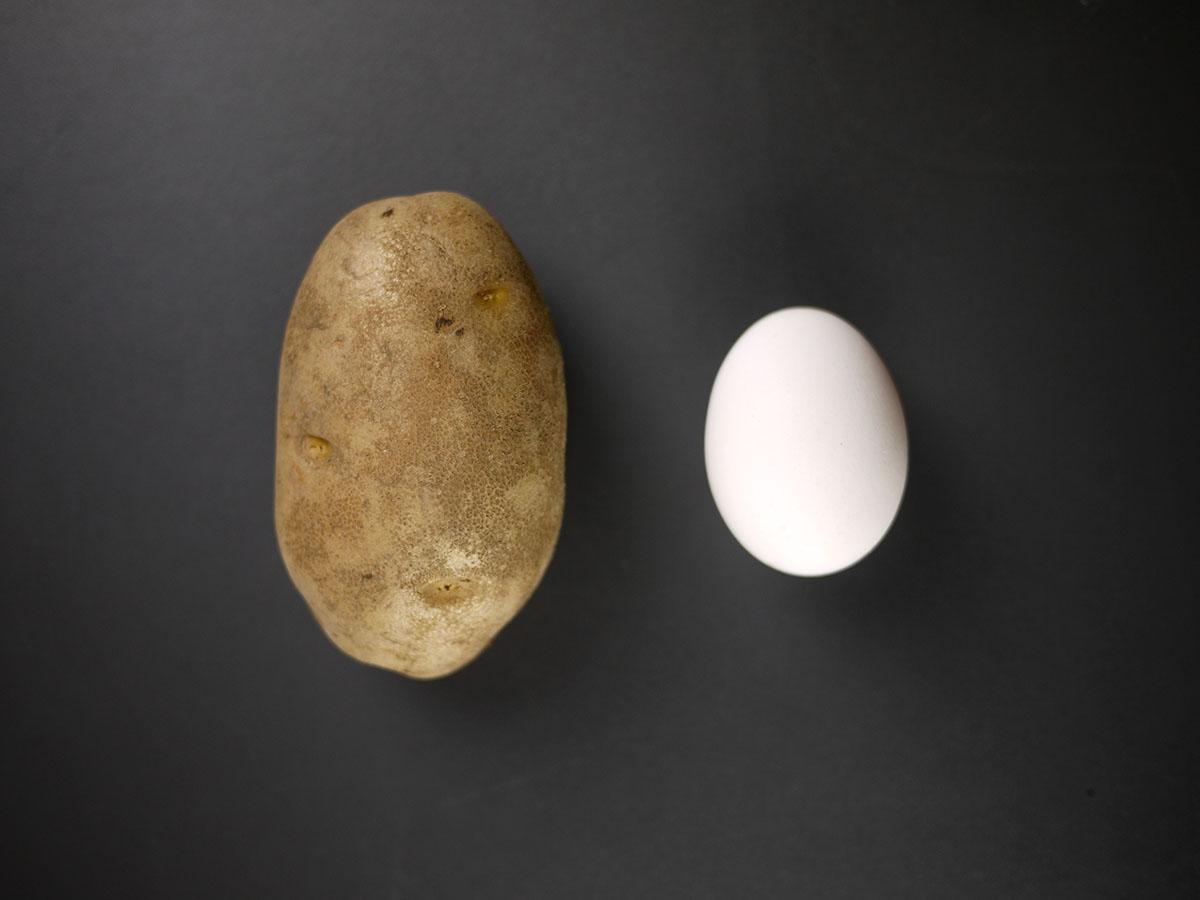 gosis baked potato 2