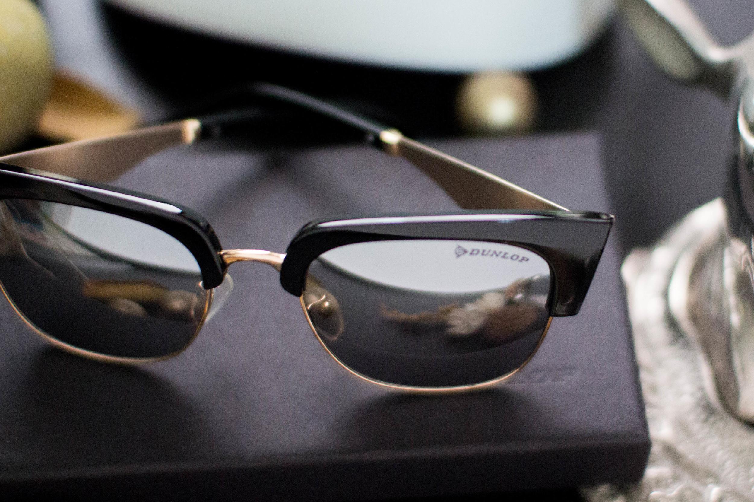sunglasses-24.jpg