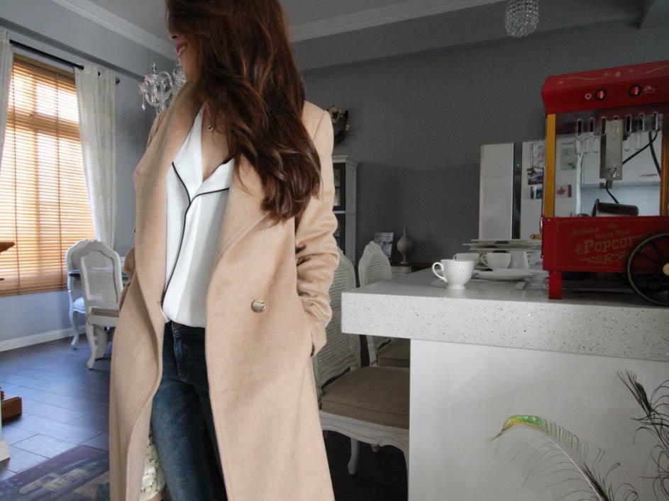 coat-8.jpg