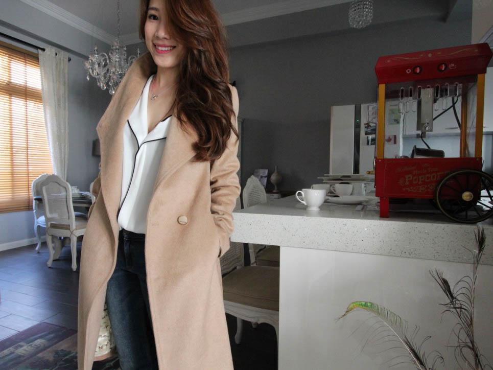coat-7.jpg