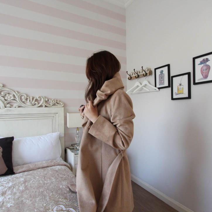 coat-38.jpg