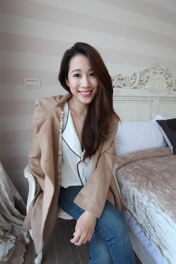 coat-59.jpg