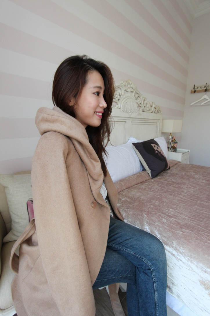 coat-63.jpg