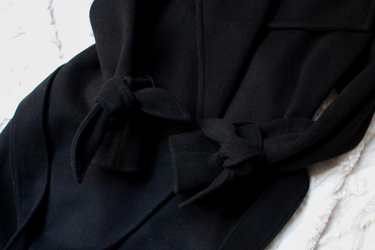 black 8.jpg
