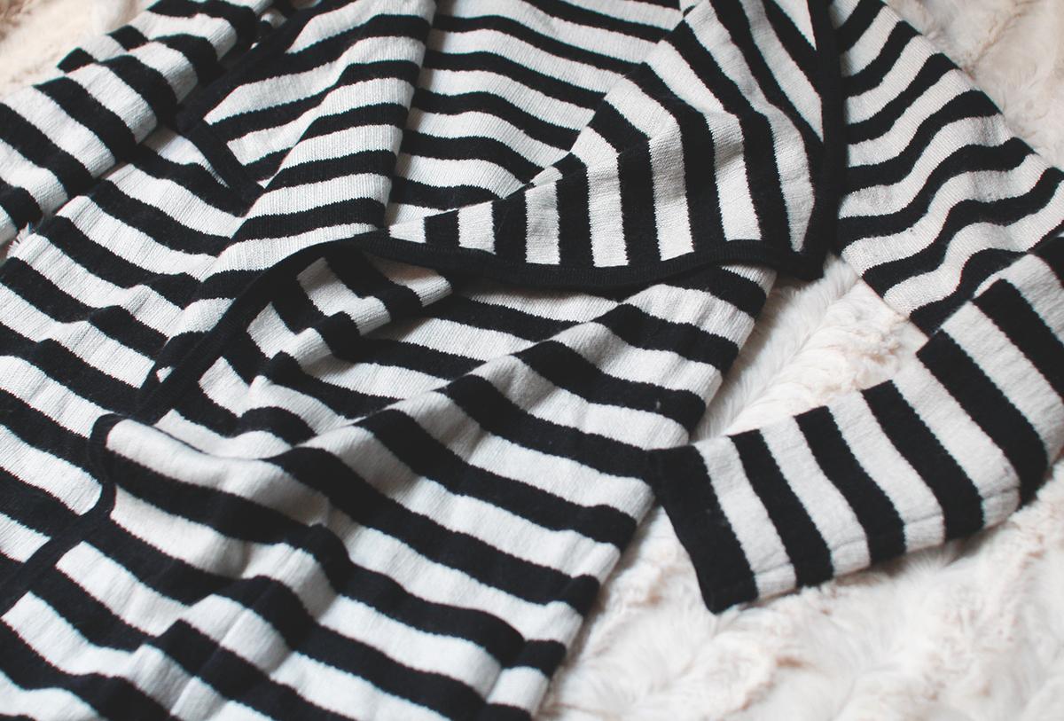 sweater stripe 2.jpg