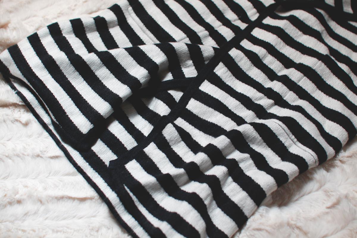 sweater stripe 1.jpg