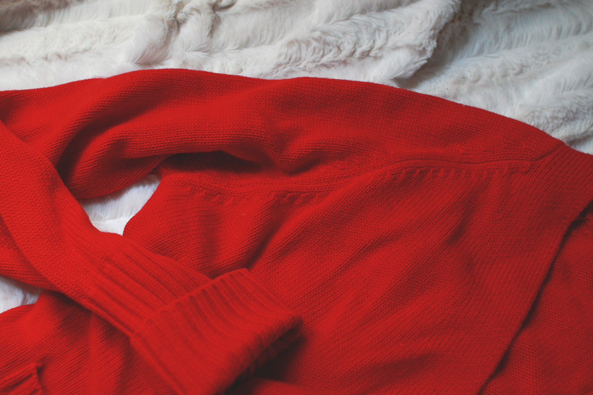 sweater red 5.jpg