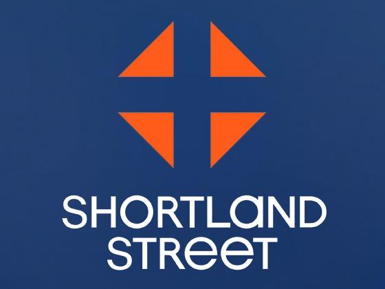 shortlandstreet.jpg