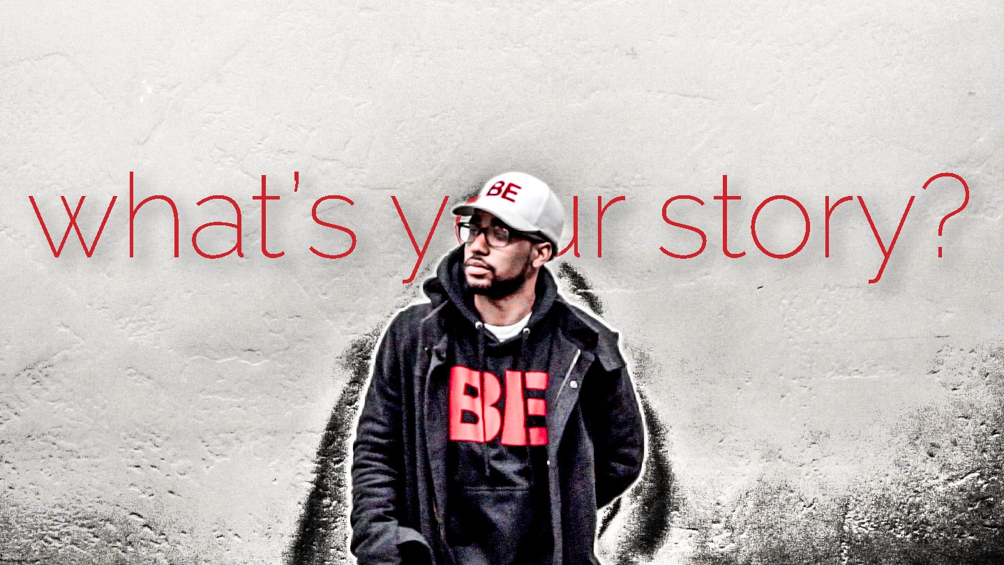 whats your story?.jpg