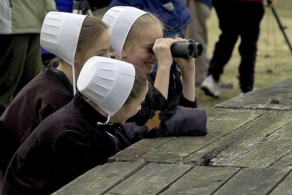 Adams-County-Amish-Bird-Symposium-1024x683.jpg