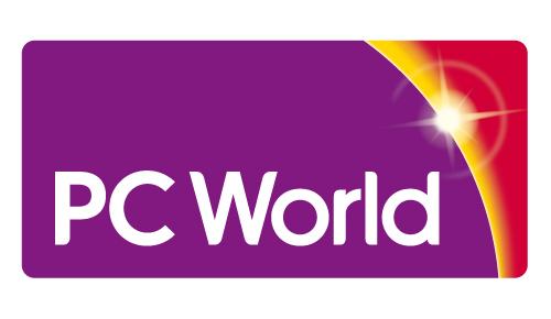 PC-WORLD-LOGO1.png