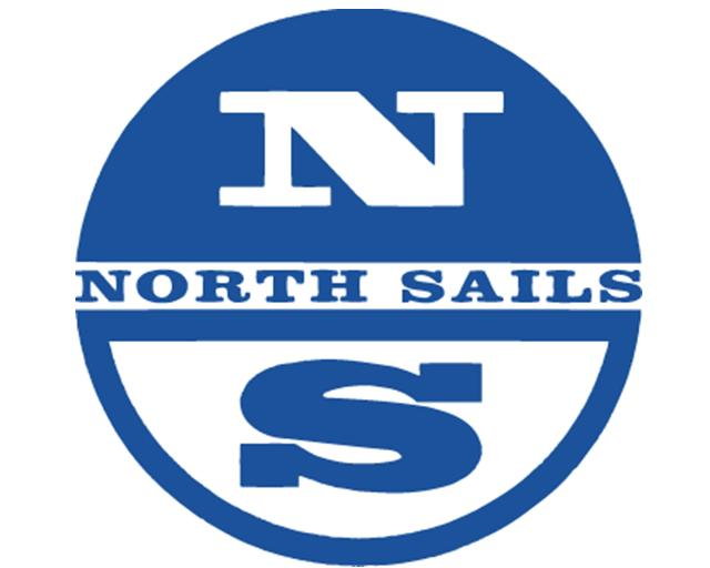northsails.jpeg