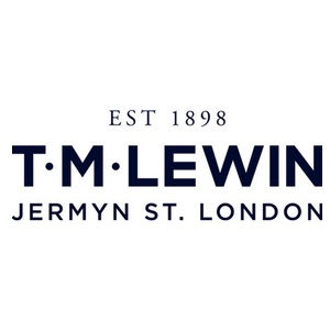 TM_Lewin_300px.jpg