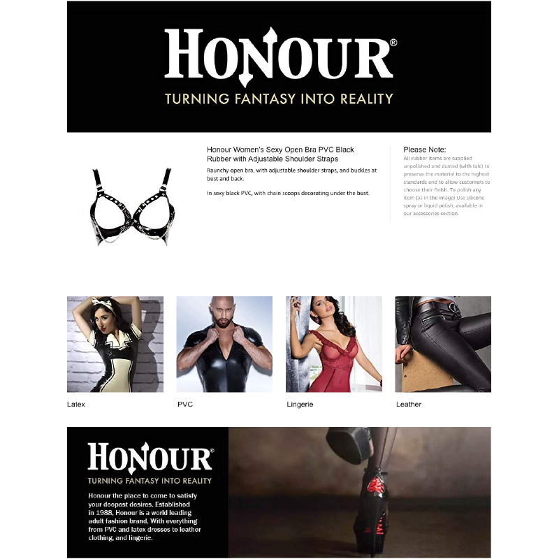 Honour-square-EBH.png