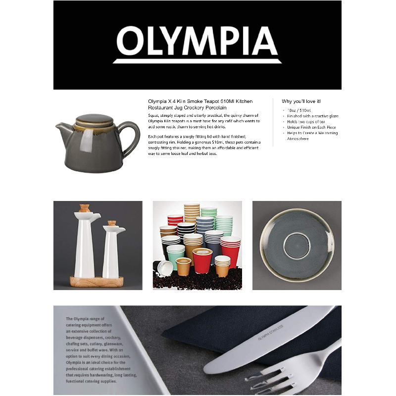 Olympia-square-EBH.png