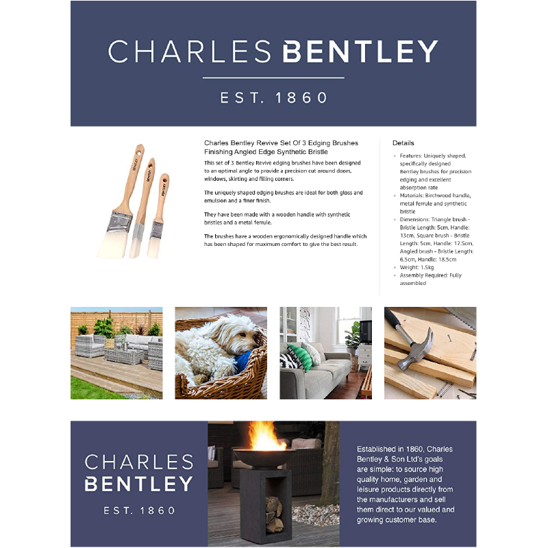 Charles-Bentley-square-EBH.png
