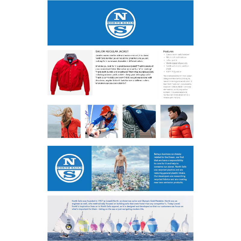 Northsails-square-EBH.png