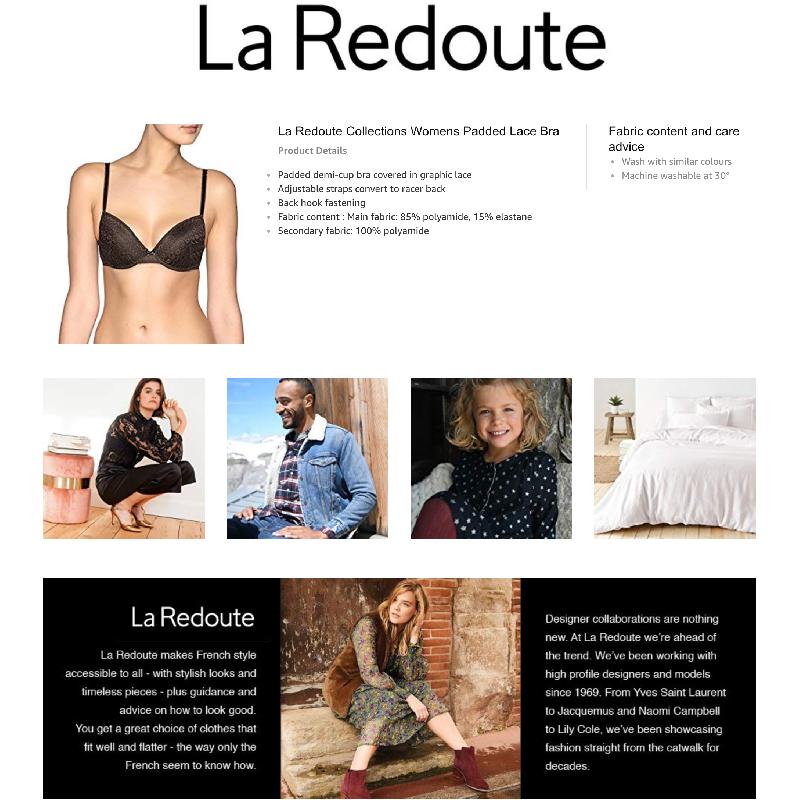 La-redoute-square-EBH.png