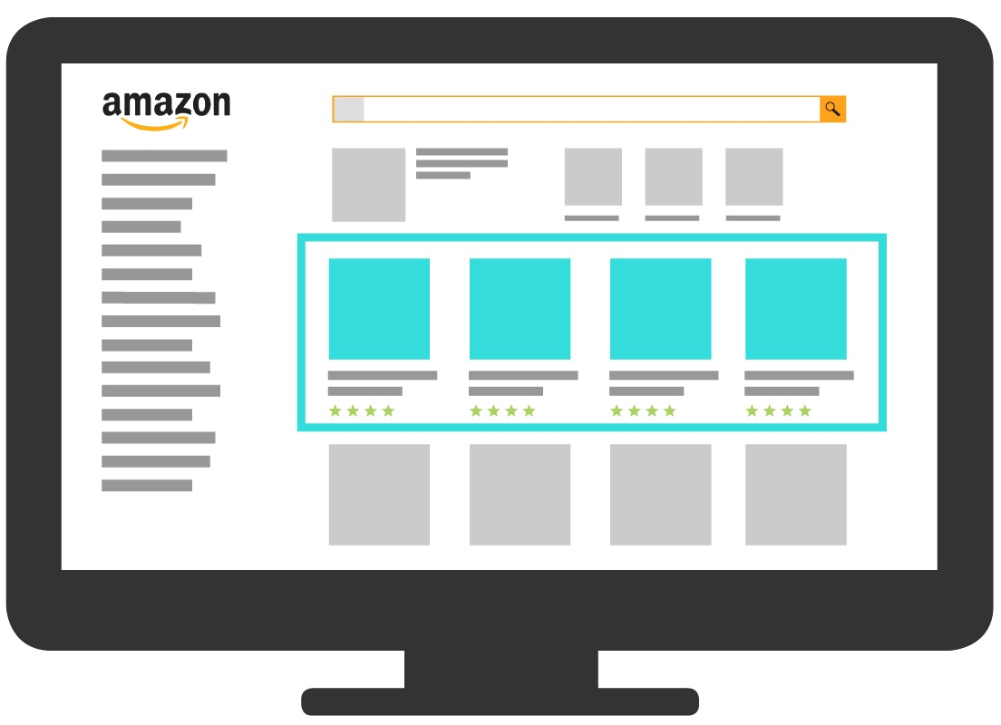 URGENT - There is no Amazon tool more important today.For Brands seeking to leverage traffic, growth and conversion, Sponsored Products are a 'must'.