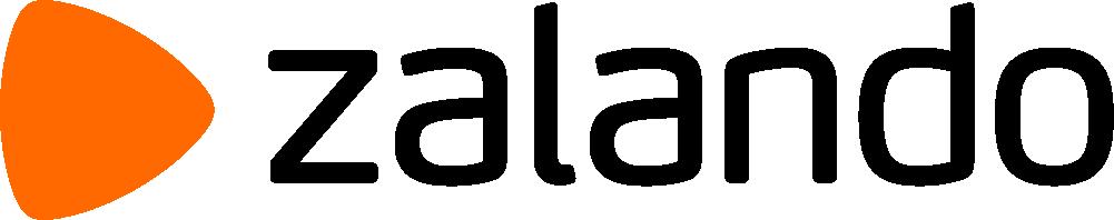 Zalando-SE_logo.png