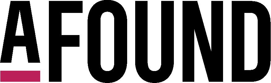 afound_logo_16x.png