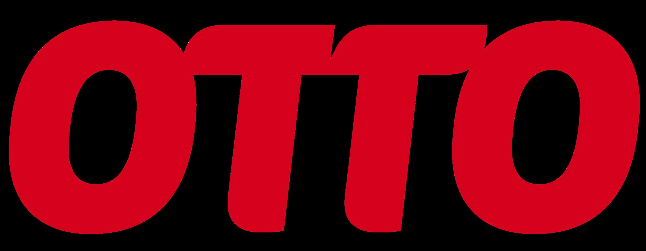 OTTO_logo_wordmark.png