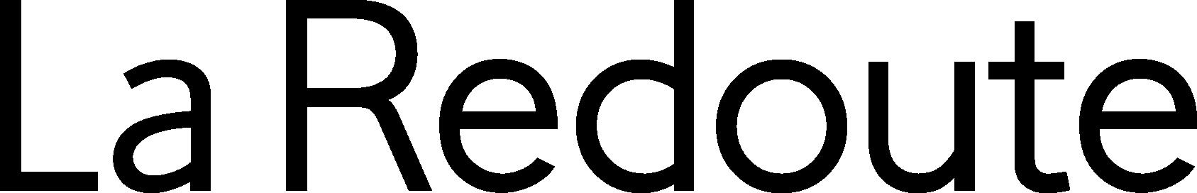 la-redoute-logo.png