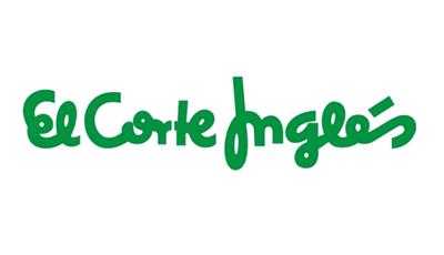 el-corte-ingles-logo.png
