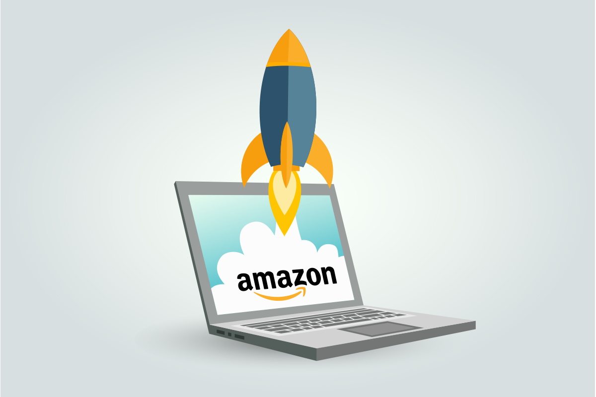 Launch On Amazon Without The Trial & Error - Our Experts Have Launched Hundreds Of Brands On Amazon And Understand The Mistakes To Avoid.Every Business Is Different, With Unique Challenges & Opportunities To Succeed On Amazon. The Best Way To Start Is To Speak With One Of Our Amazon Experts.