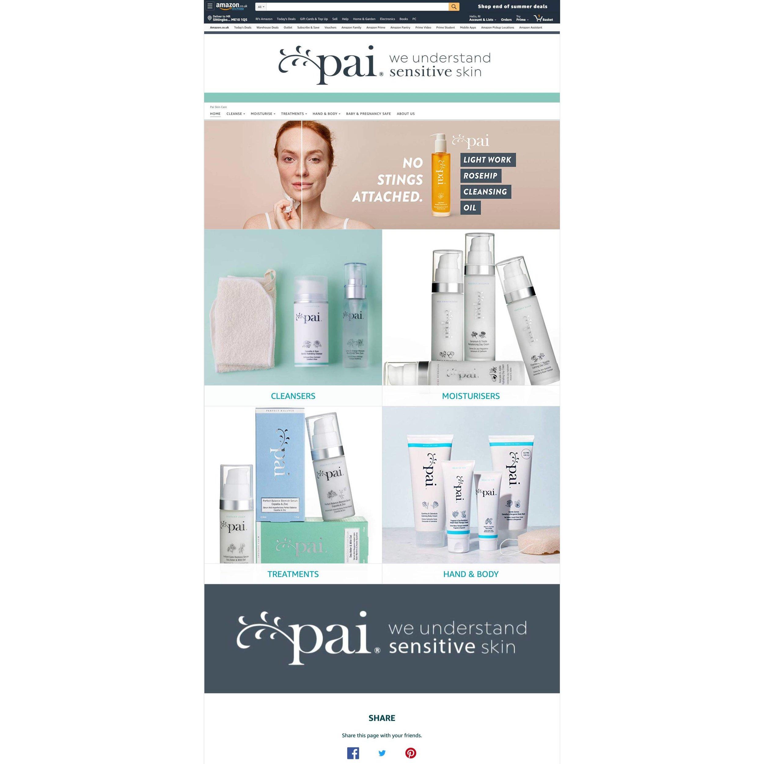 Pai Skincare Amazon Storefront square.jpg