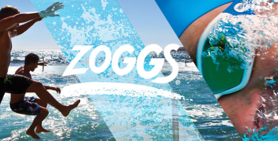 Zoggs International: - MARKETPLACE STRATEGYMARKETPLACE PREPARATION