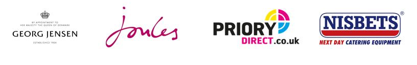 Rich Insight Client Logo 2 - Colour.PNG