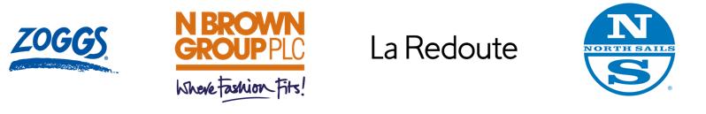 Rich Insight Client Logo 3 - Colour.PNG