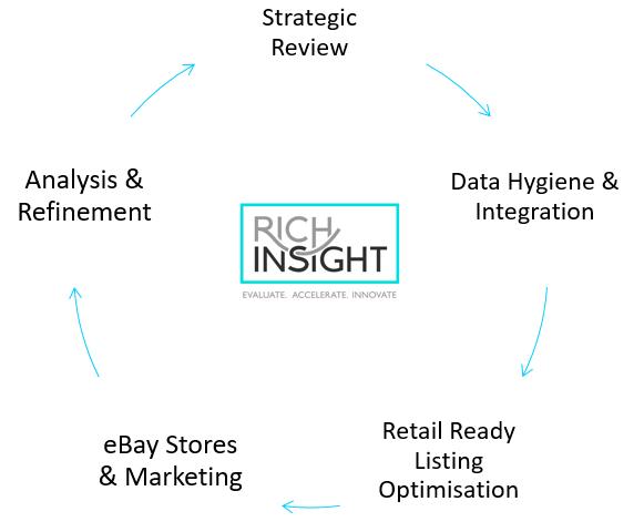 Rich Insight Ebay Process.PNG