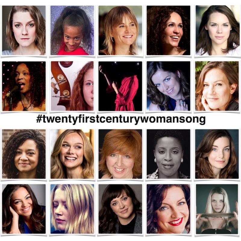 twentyfirstcenturywomansong.jpg