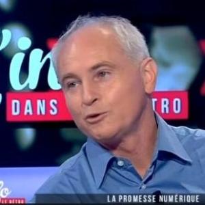 Pierre Mounier-Kuhn.jpg