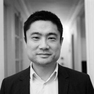 Christian Lim.jpg