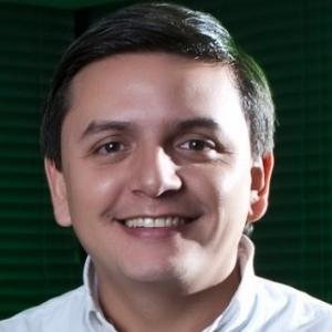 Mauricio Osorio.jpeg