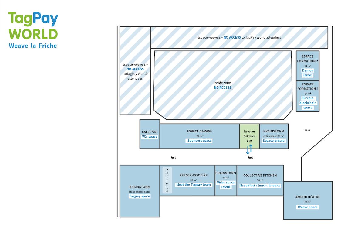 Plan de la Friche.png