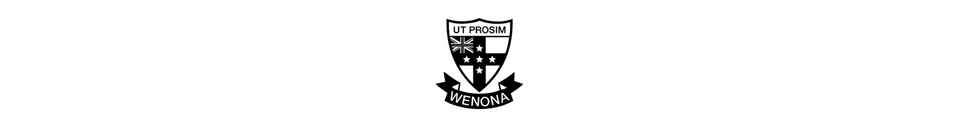 Logos_Wenona.jpg
